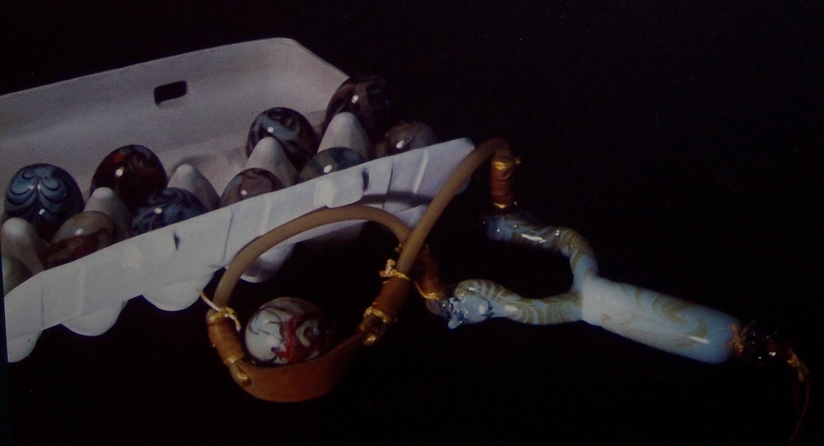 egg carton sling shot - 1976.jpg