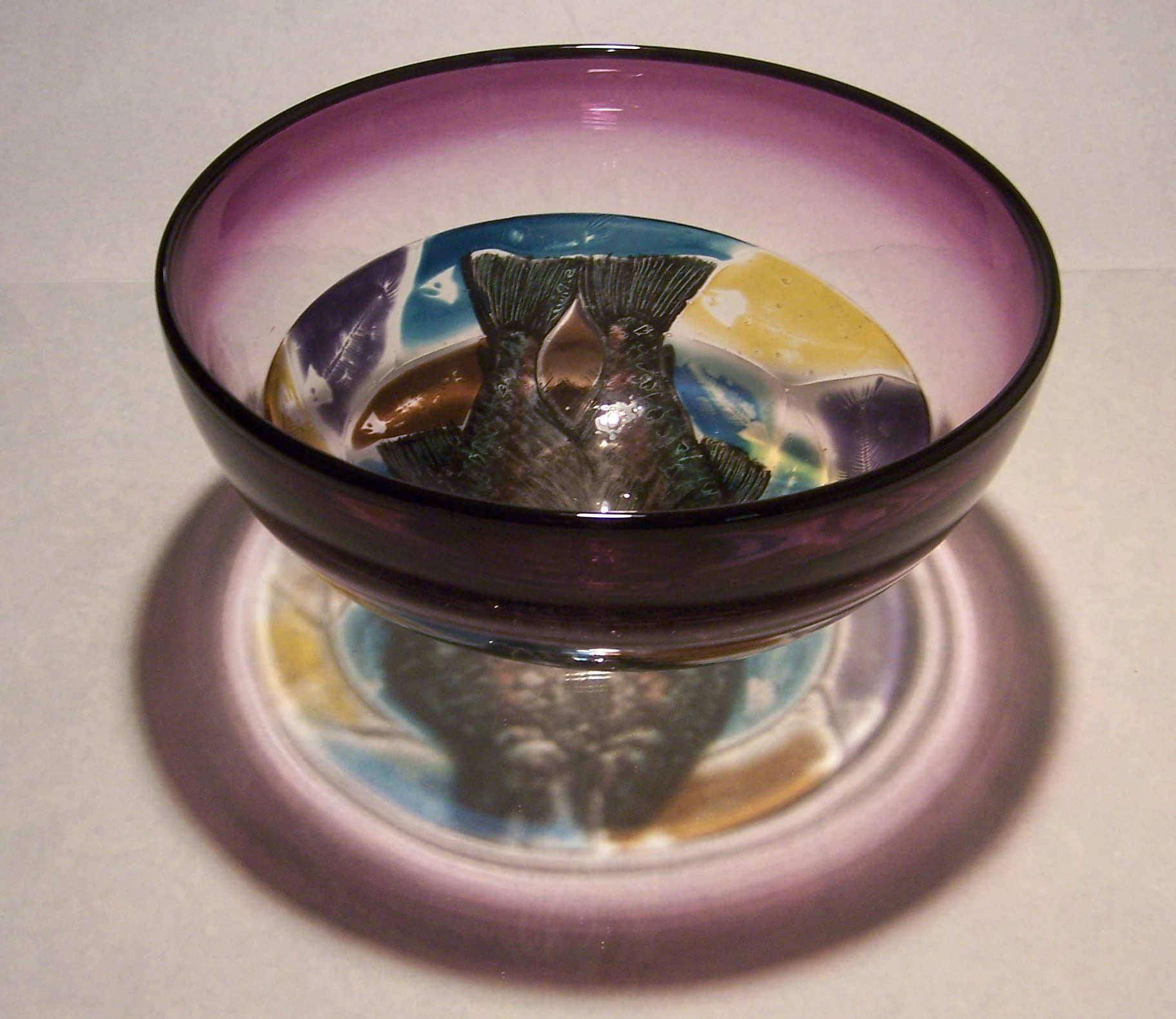 fish bone bowl.jpg