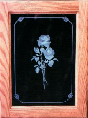 sandblasted rose.jpg