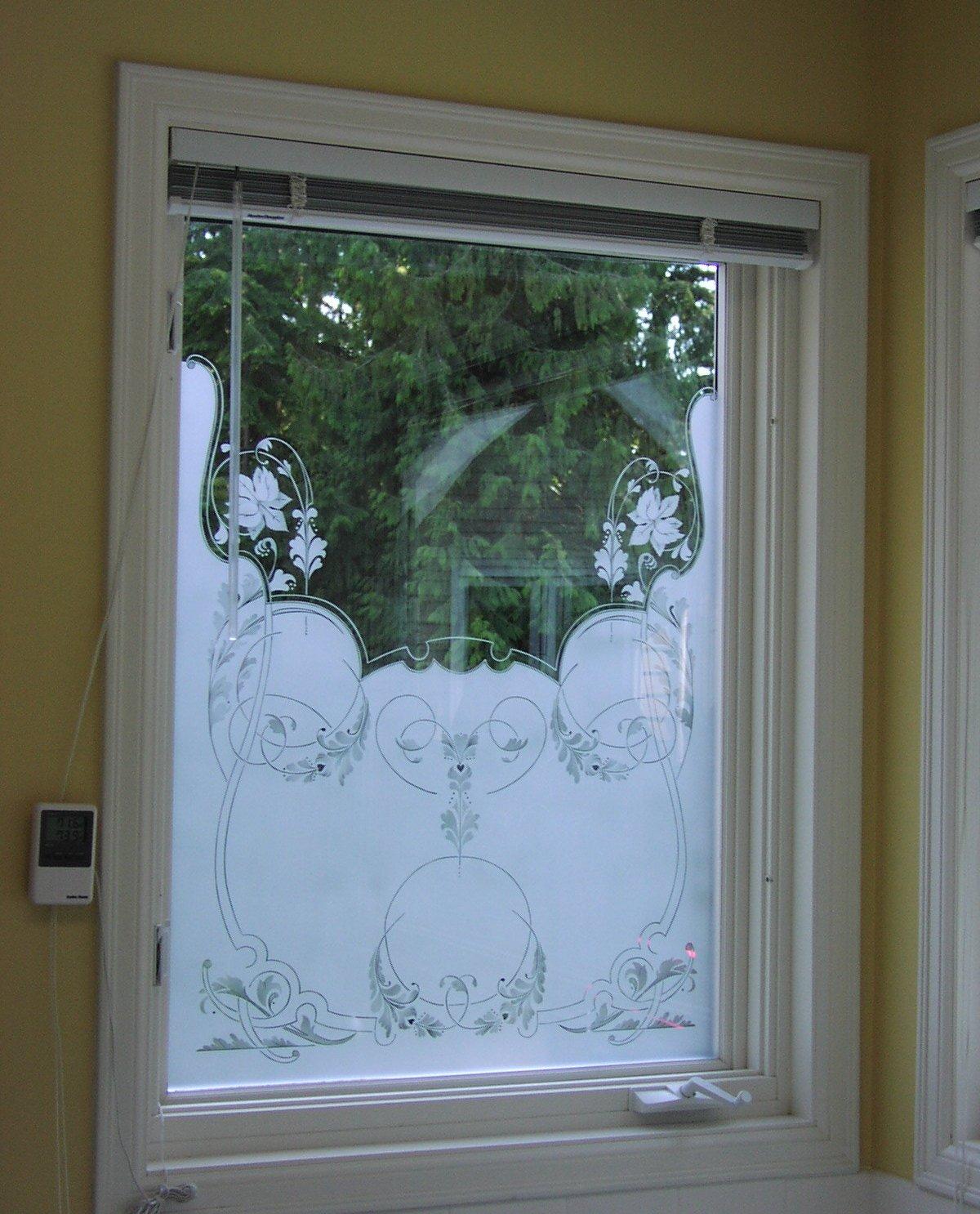 window clarks.JPG