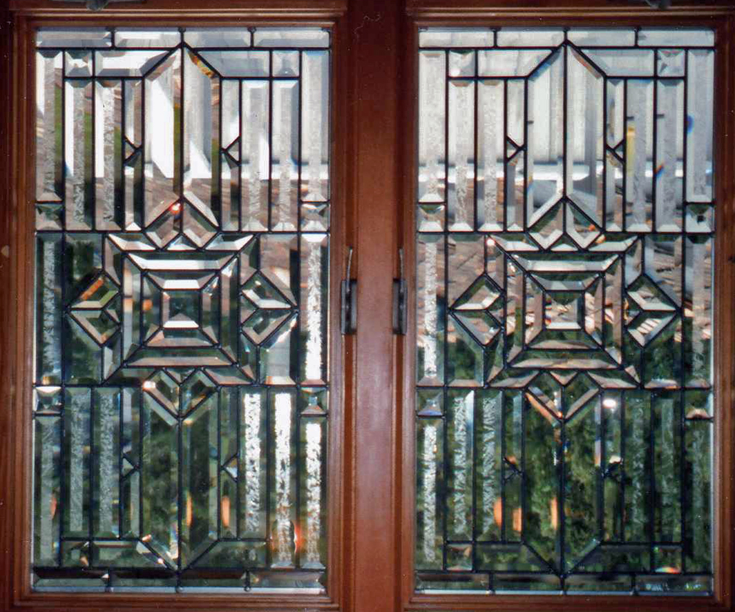 Copy of beveled windows.jpg