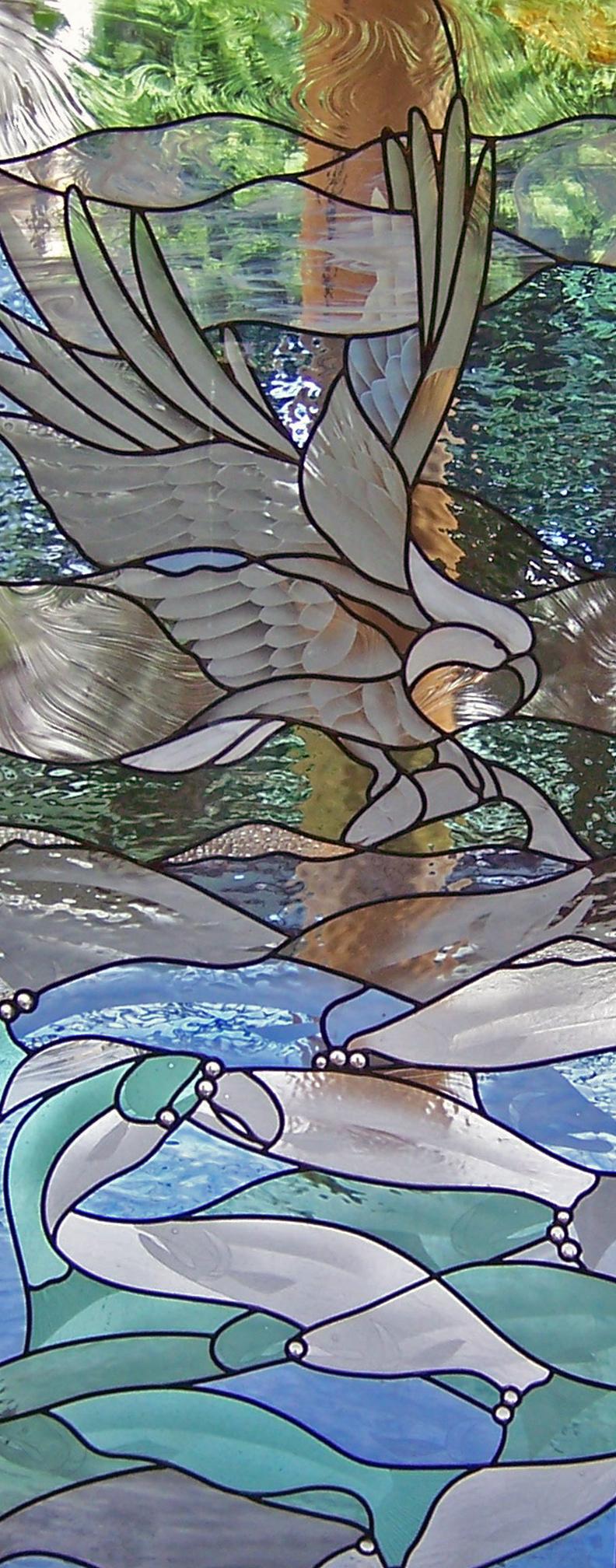 Copy of Birds & fish.jpg