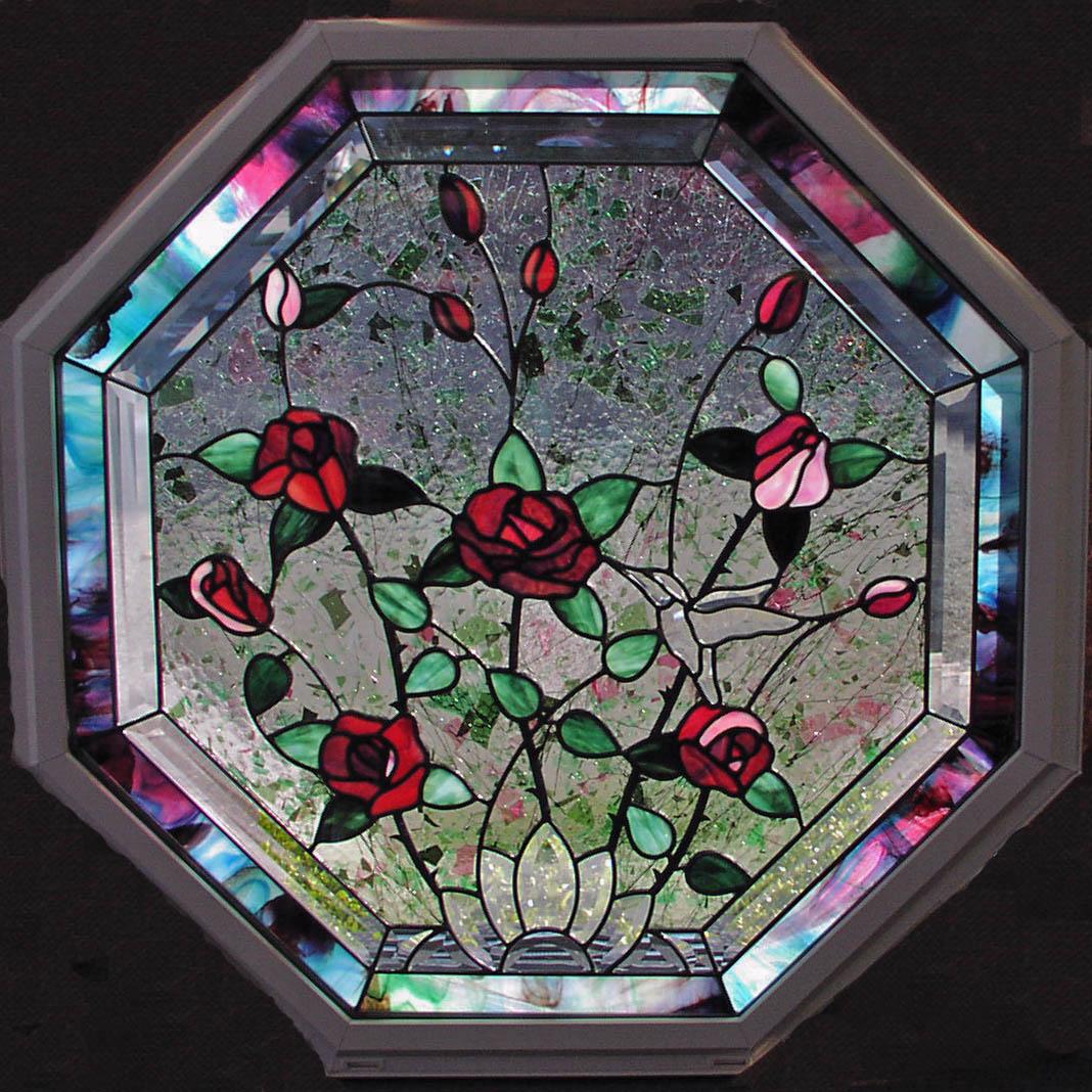 Copy of rose window.jpg