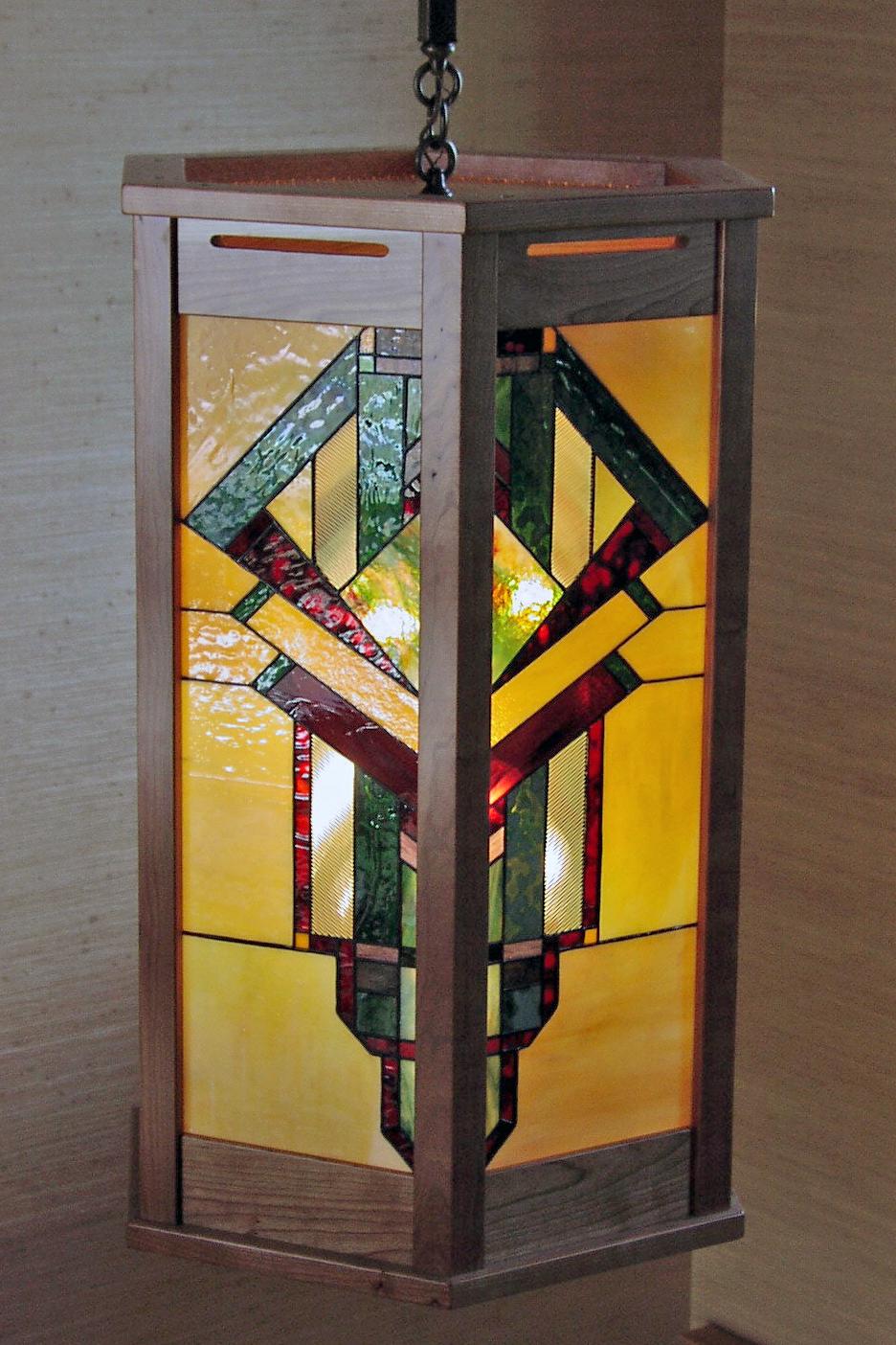 craftsman lamp 2.JPG