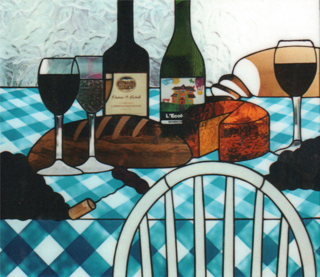 Wine & Cheese table.jpg