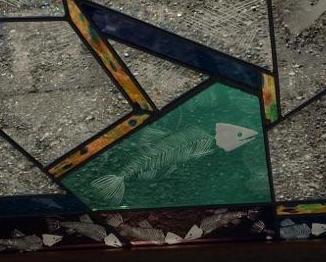 Fremont Fish Bones.jpg