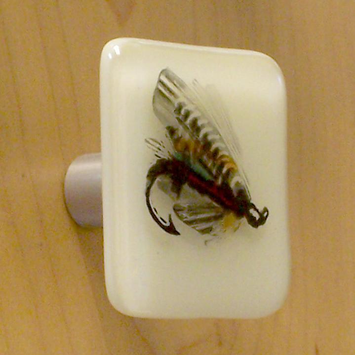 Fly Tie Handle 1 detail.jpg