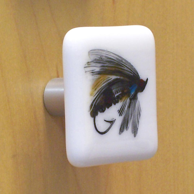 Fly Tie Handle 3 Detail.jpg