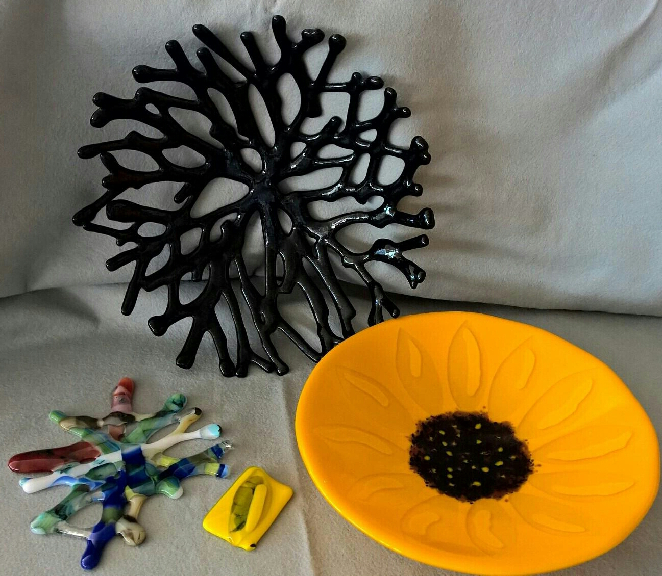 Advanced Coral Sea Bowl with a twist of Sunflower.jpg