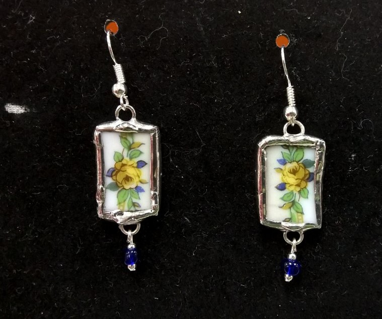 Earring pictures 1.jpg