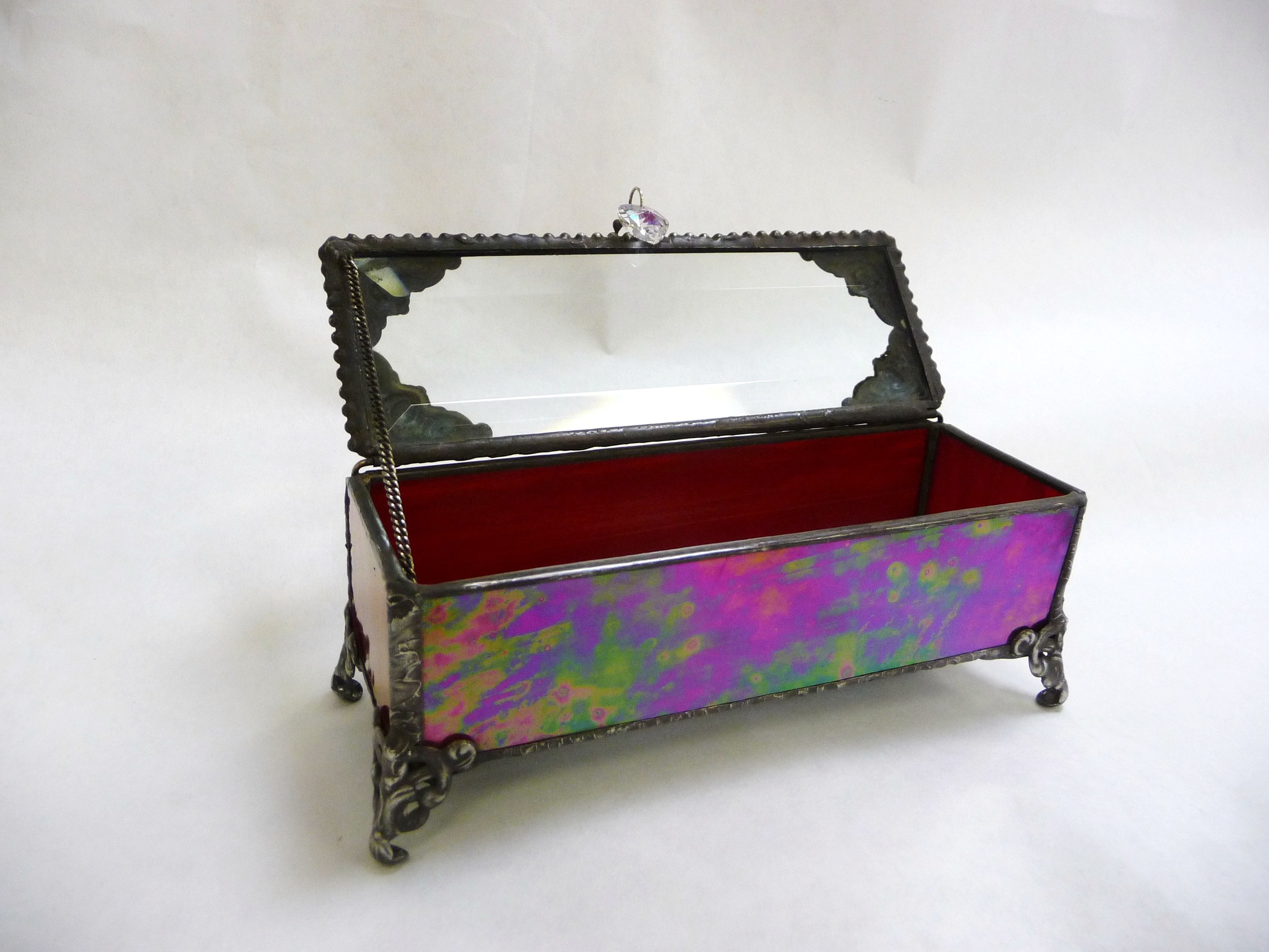 2010 keepsake box.JPG