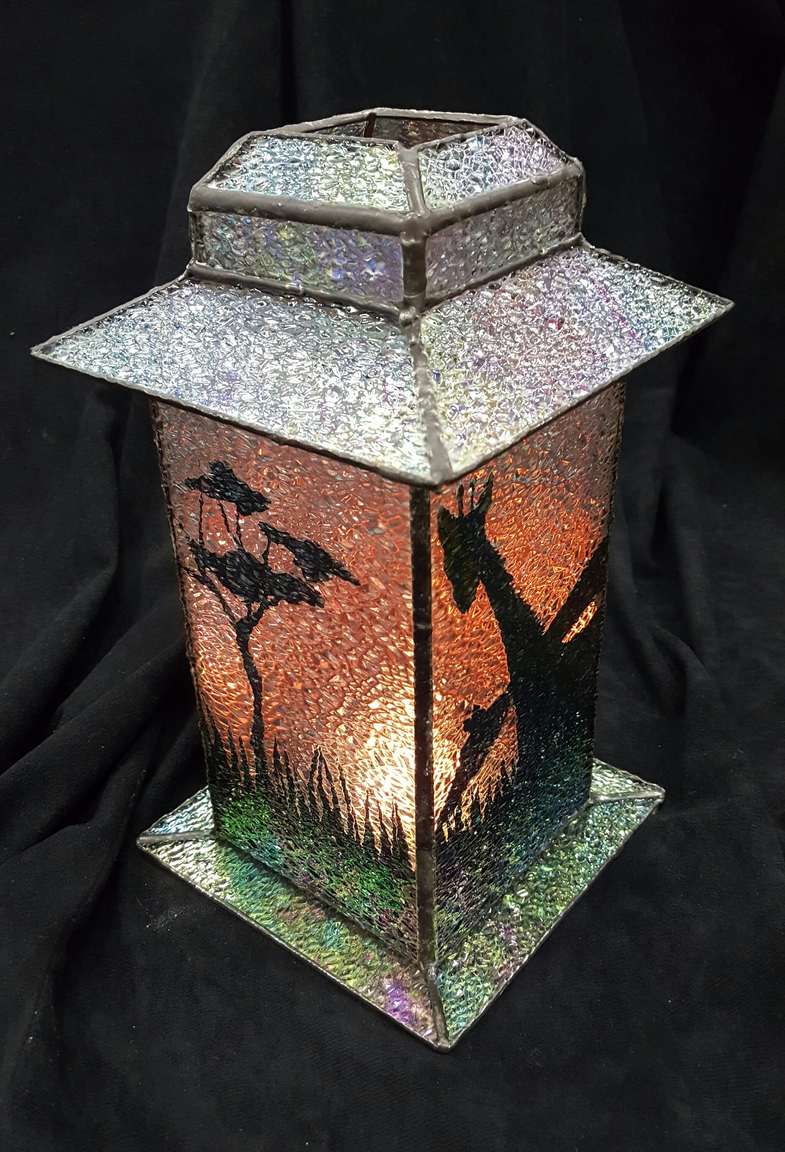 light up your world with a lantern.jpg