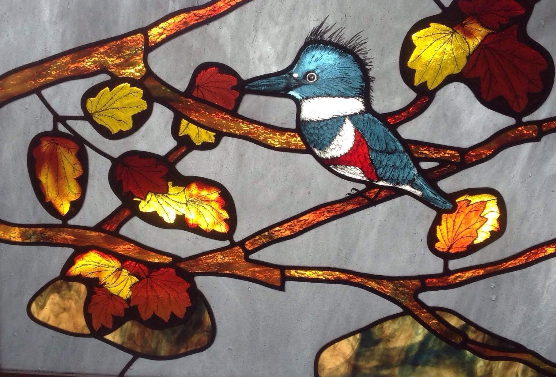 Jeff R. Kingfisher.jpg