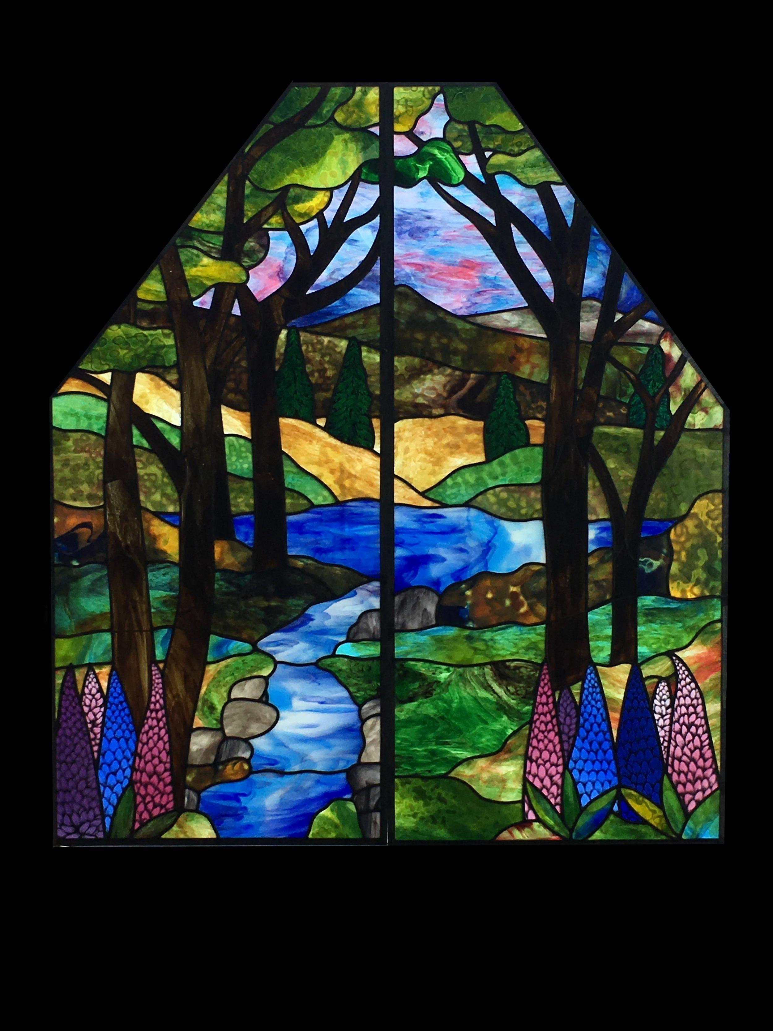 Brillion window (002).jpg
