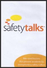 SafetyTalks.jpg