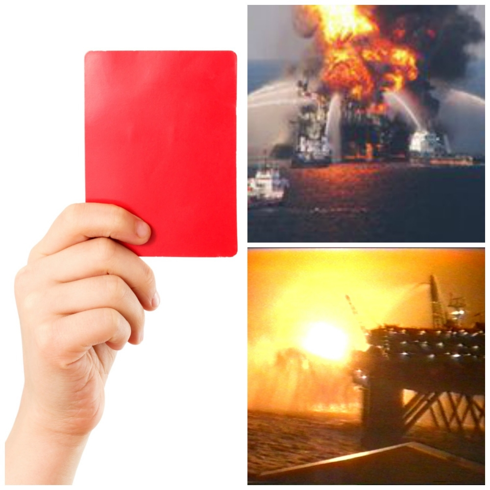 Red Card and 2 disasters pic.jpg