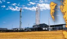 wildboy-gas-plant