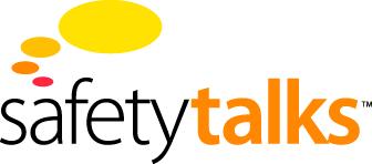 Safety Talks