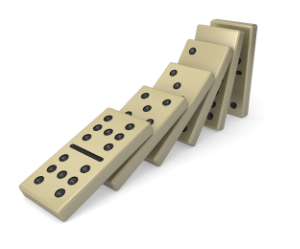 falling-dominoes