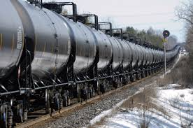 rail-oil-cars