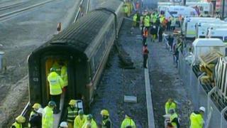 Severn-Tunnel-train-crash-2.jpg