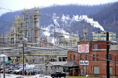 CSB Investige Fatal DuPont Accident in LaPorte, Texas that Killed Four Workers