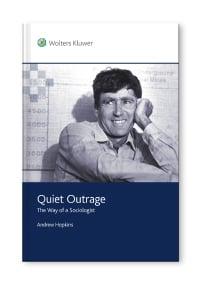 Quiet-Outrage-Professor-Andrew-Hopkins-BOOK