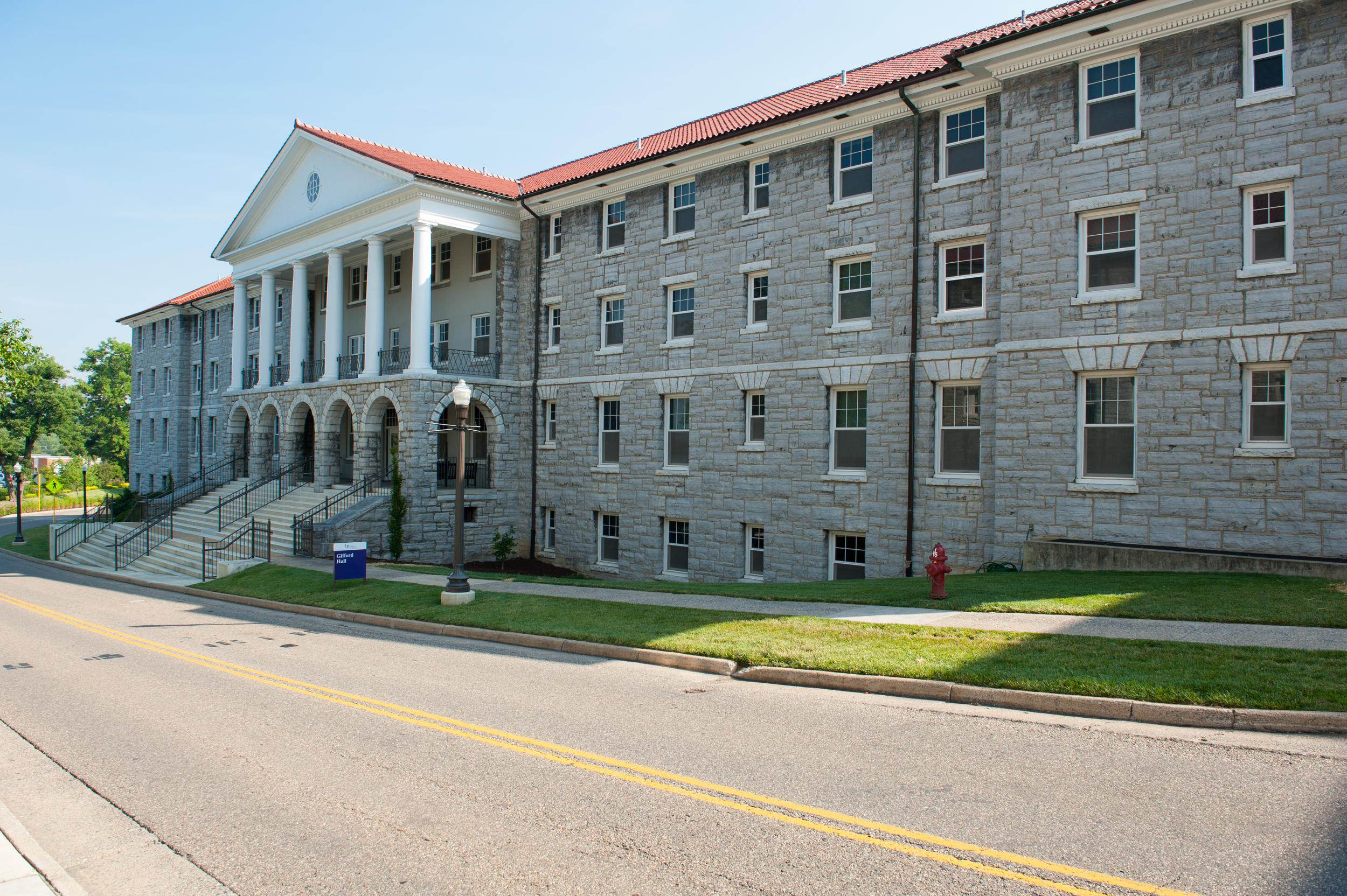 231644 Stock Images of Campus Buildings-1454.jpg