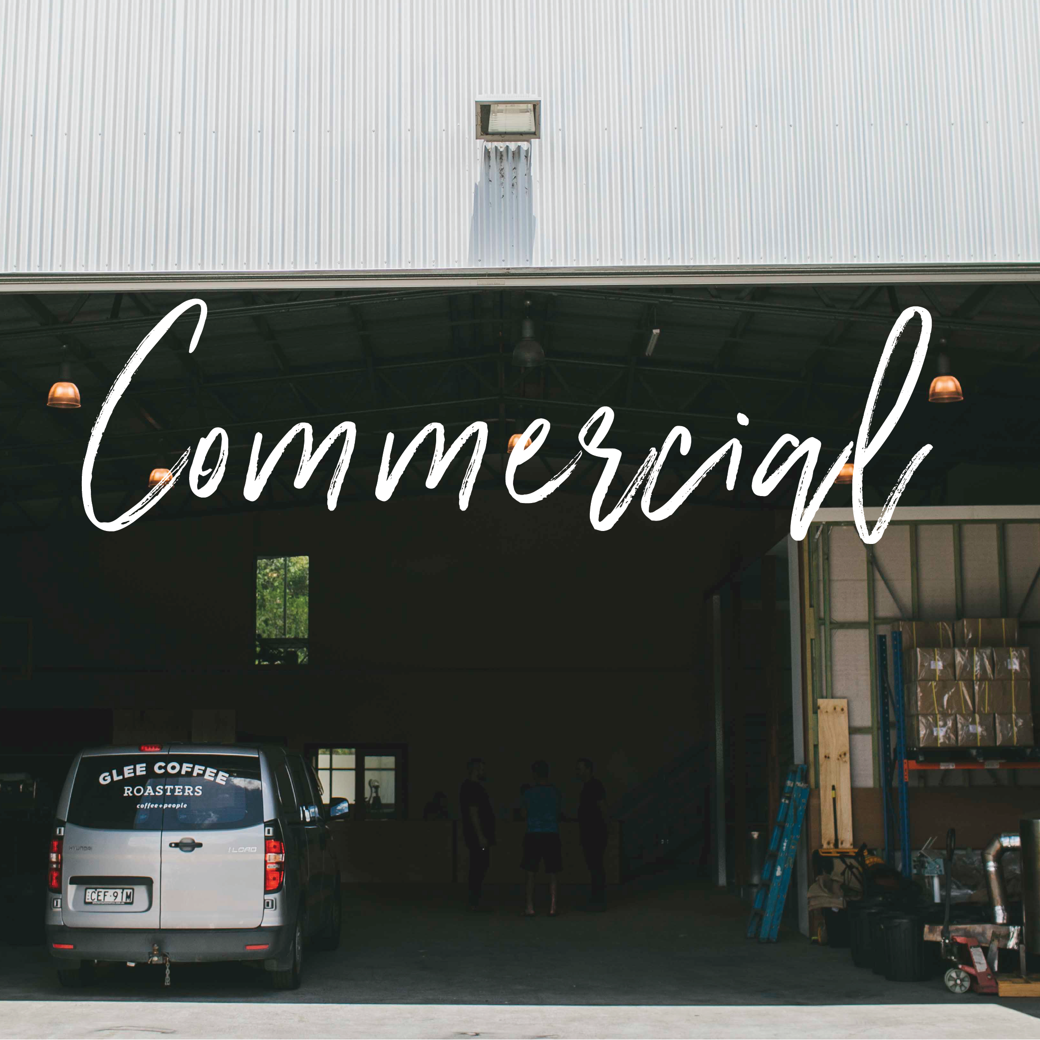 commercial-01.png