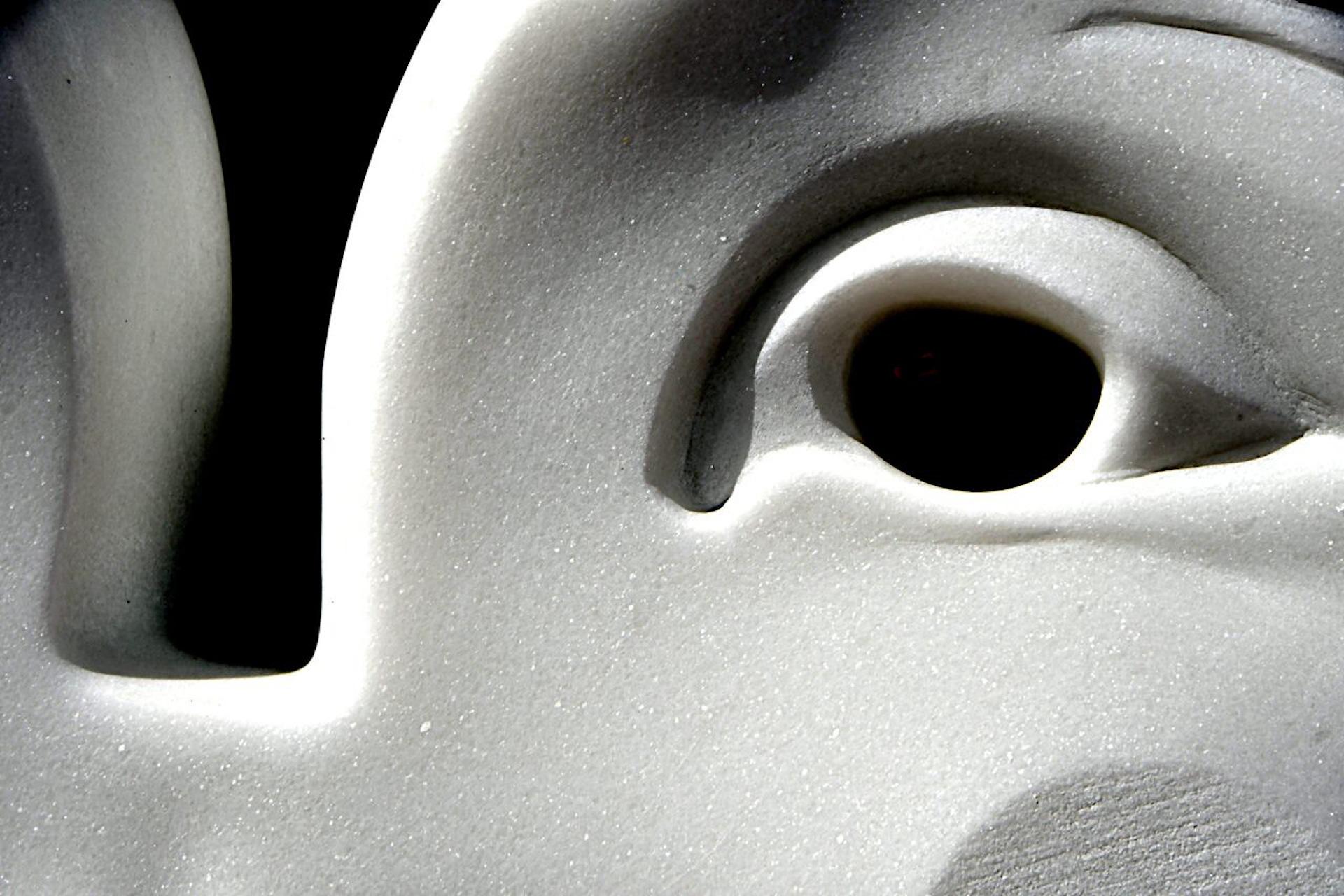 MotB 'Self' East Side left eye.cafe.jpg