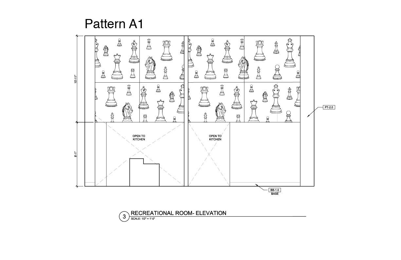 NC2_ Elkhorn_ Chess Piece Illustrations_ R2-02.jpg