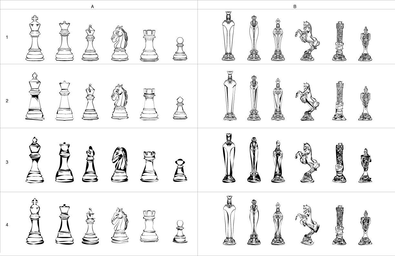 NC2_ Elkhorn_ Chess Piece Illustrations_ R2-01.jpg