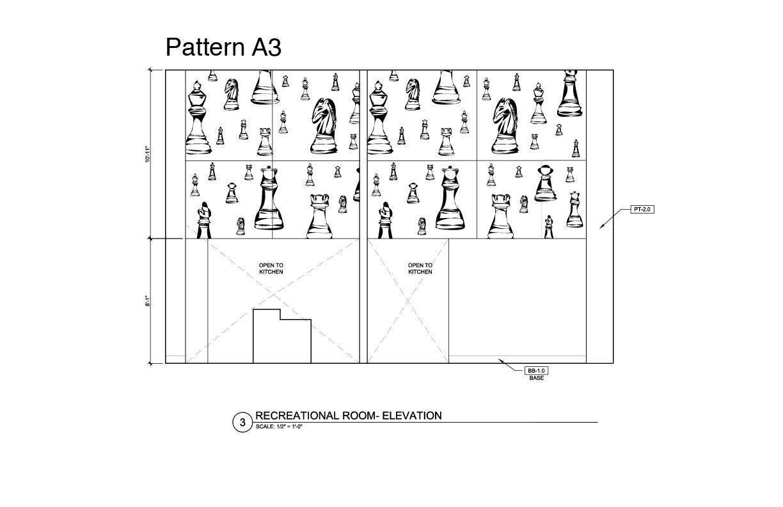 NC2_ Elkhorn_ Chess Piece Illustrations_ R2-04.jpg