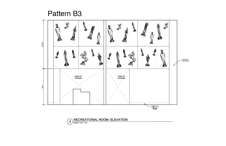 NC2_ Elkhorn_ Chess Piece Illustrations_ R2-05.jpg