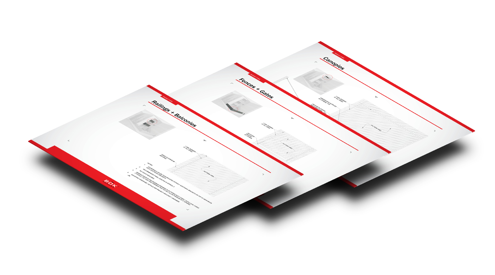 Tablet-Screens-presentation-Mock-up.jpg