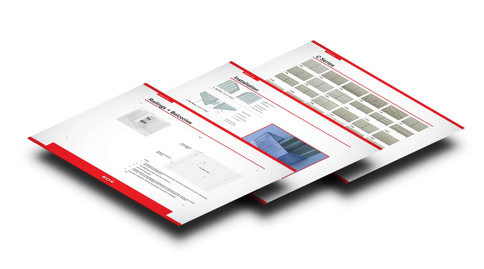 Tablet-Screens-presentation-Mock-up 2.jpg