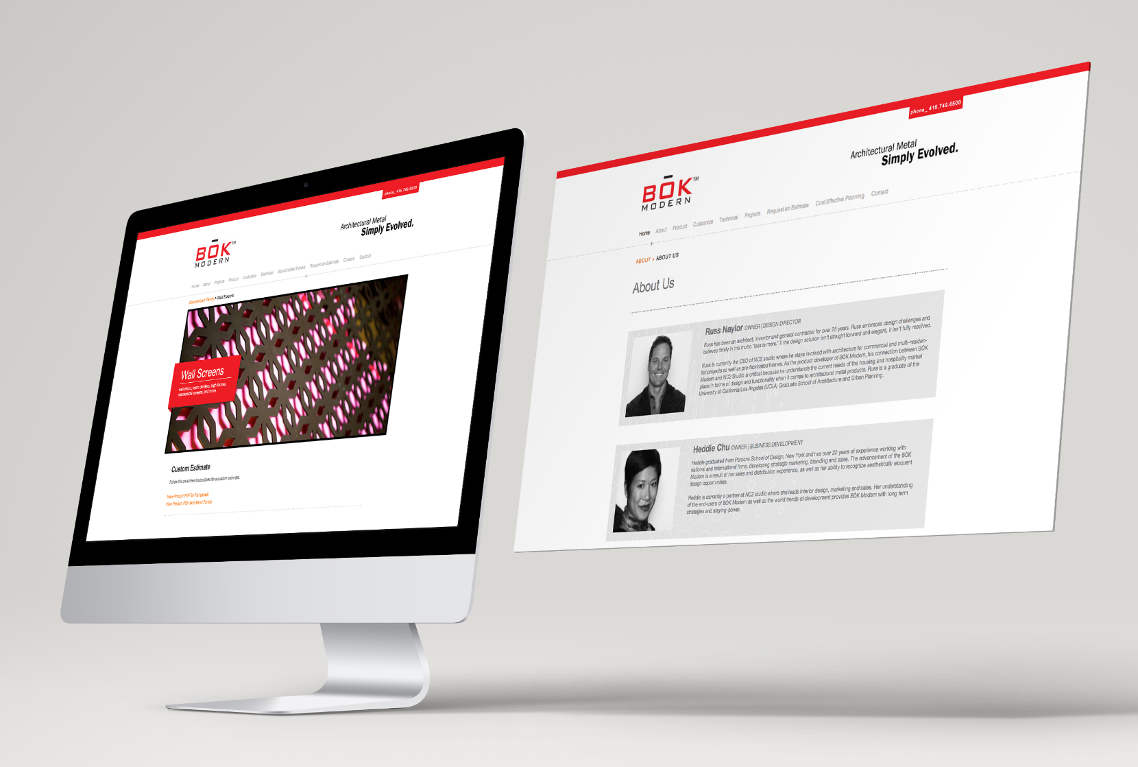Web-Screens-presentation-Mockup.jpg