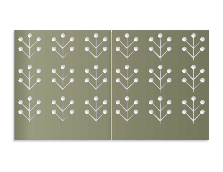 BOK_ patterns by shawheen_ panels_ FINAL-01.jpg