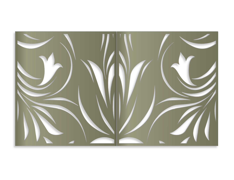 BOK_ patterns by shawheen_ panels_ FINAL-02.jpg