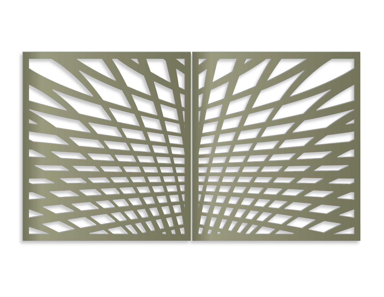 BOK_ patterns by shawheen_ panels_ FINAL-03.jpg