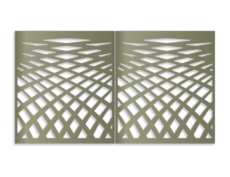BOK_ patterns by shawheen_ panels_ FINAL-04.jpg
