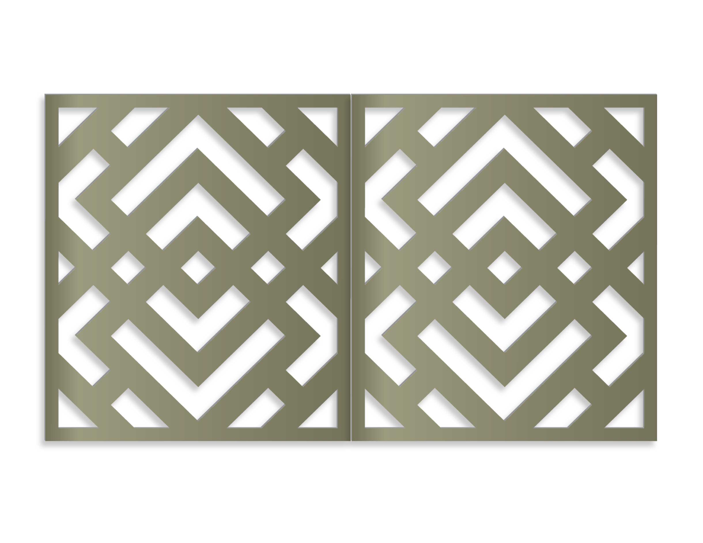 BOK_ patterns by shawheen_ panels_ FINAL-06.jpg