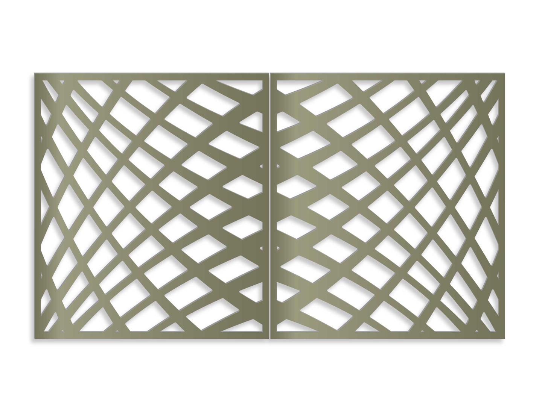 BOK_ patterns by shawheen_ panels_ FINAL-05.jpg