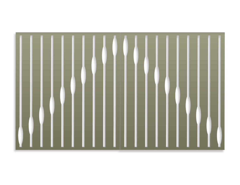 BOK_ patterns by shawheen_ panels_ FINAL-07.jpg