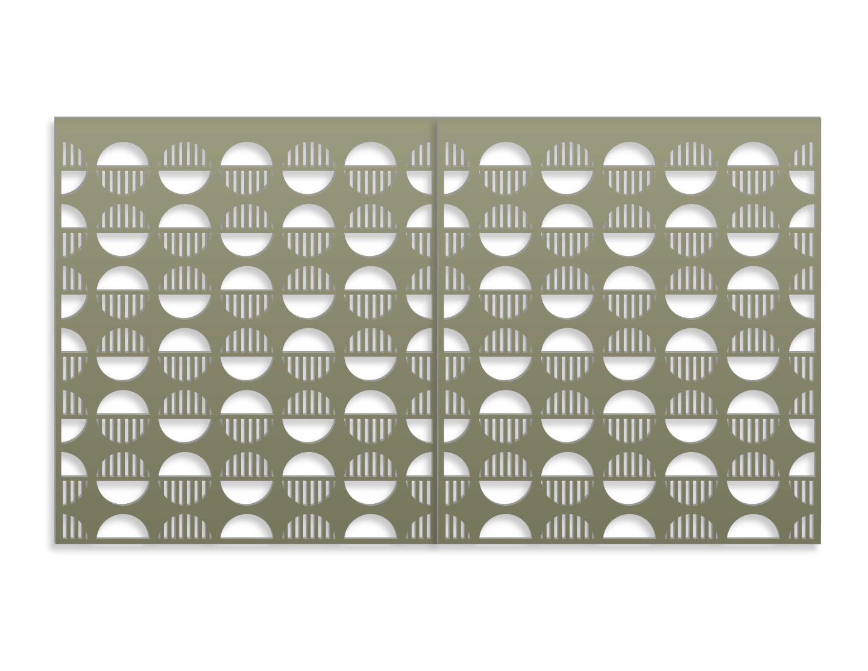 BOK_ patterns by shawheen_ panels_ FINAL-08.jpg