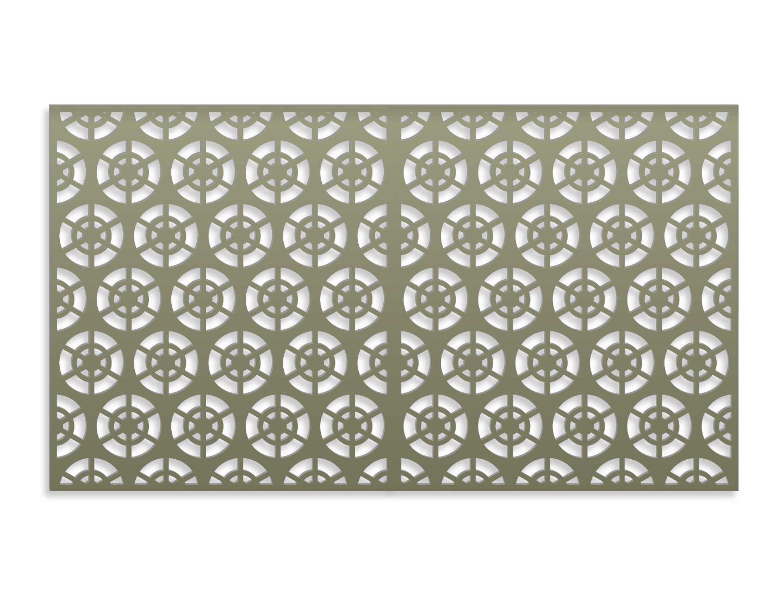 BOK_ patterns by shawheen_ panels_ FINAL-09.jpg