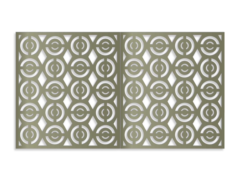BOK_ patterns by shawheen_ panels_ FINAL-10.jpg