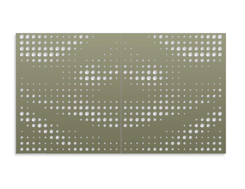 BOK_ patterns by shawheen_ panels_ FINAL-11.jpg