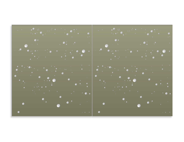 BOK_ patterns by shawheen_ panels_ FINAL-12.jpg