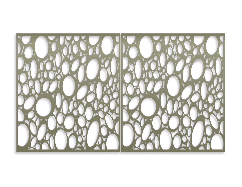 BOK_ patterns by shawheen_ panels_ FINAL-14.jpg